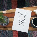 60-years-with-miffy_1